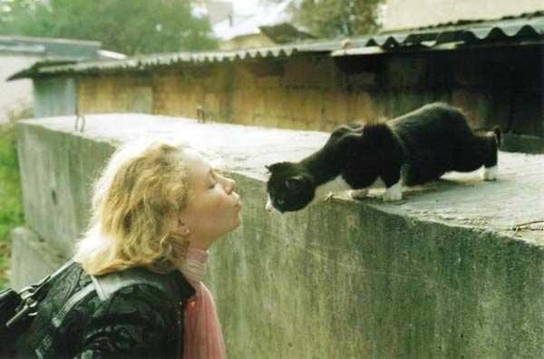 http://www.funnycatpix.com/_pics/Kisses151.jpg