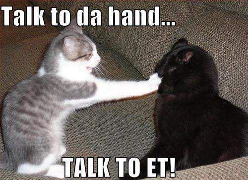 Talk--2-the-hand
